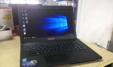 Laptop cũ Asus X450LA i3/ 4GB/ 500GB hình thức đẹp