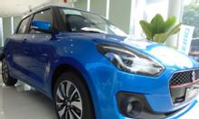 Suzuki Swift nhập Thái Lan xe giao ngay