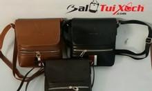 Túi xách đeo chéo BLTXDC06041601