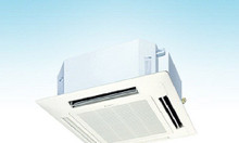 Máy lạnh âm trần Daikin giá rẻ - uy tín quận 12
