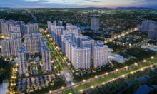 Sở hữu căn hộ cao cấp mang tên Vincity Sportia chỉ từ 900 triệu