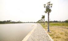Bán đất cạnh Mường Thanh – Hội An giá chỉ 25 triệu/m2