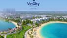 Chính chủ cần bán gấp căn P190508A Vincity Ocean Park Gia Lâm (ảnh 1)