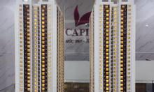 CC Thăng Long Capital, từ 18 triệu/m2, CK tới 5, tặng nóng 15 triệu