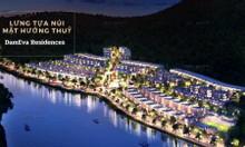 Dameva Residences – nơi tôn vinh giá trị thiên nhiên - tiên cảnh