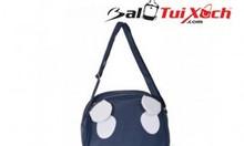Túi đeo chéo tai gấu TXTT18041614