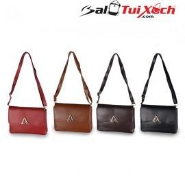 Túi Ipad đẹp BLIP4041601
