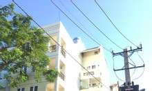 Cho thuê khách sạn, căn hộ dịch vụ có 14 phòng tại Phú Mỹ Hưng, Quận 7
