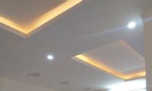 Bán nhà 4 tầng,50m2 tổ 11 Yên Nghĩa,Hà Đông