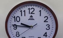 Camera ngụy trang đồng hồ treo tường DW003