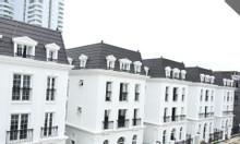 Cho thuê biệt thự phố Embassy Garden Tây Hồ làm văn phòng, showroom