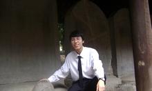 Gia sư tin học lập trình python, c++, php,... online