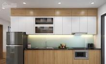Bán căn hộ - Officetel chung cư 27 Thái Thịnh - giá 2 tỷ/căn