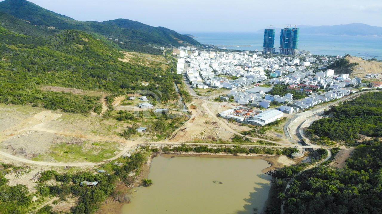 DamEva Residences - Làng Thụy Sỹ giữa lòng Thành phố Nha Trang