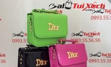 Túi xách thời trang TATXV1114002