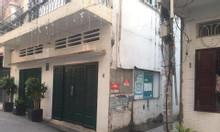 Bán nhà Phan Xích Long, P3, Phú Nhuận, 4x7m, 3.1 tỷ, nhà đẹp