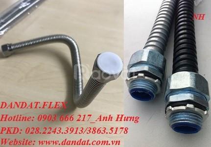 Dây cấp nước bình nóng lạnh + ống dẫn nước mềm + dây cấp nước mềm inox