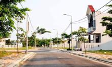 Bán nhà 3 tầng ven biển Đà Nẵng