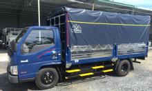 Xe tải IZ49/Giá xe tải IZ49