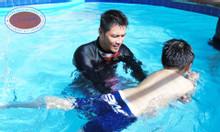 Trường chuyên biệt tự kỷ quốc tế Thảo Điền - Steps Special School