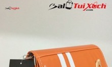 Túi xách thời trang APTXV1014001