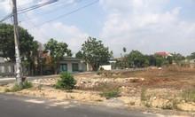 Bán 3157,2m2 đất ngay KCN An Phước lk Phùng Hưng, xã An Phước