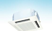 Chuyên cung cấp giá sỉ máy lạnh âm trần Panasonic inverter toàn quốc