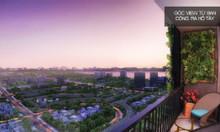 Cần bán chung cư 6th Element khu đô thị Tây Hồ Tây