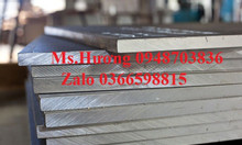 Inox tấm dày SUS304, SUS316L, SUS310S, SUS321 giá tốt
