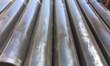 Thép ống đúc dn300,ống đúc dn400,thép ống dn500,thép ống dn350