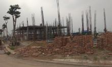 Bán nhà dự án Him Lam - Đại Phúc