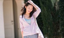 Vải thun lạnh là gì? có nên mua áo chống nắng thun lạnh Uniqlo?