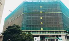 Chủ nhà bán căn E404 tầng 10 3 ngủ 3 tỷ cắt lỗ