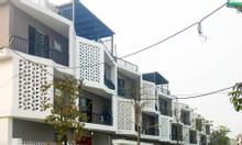Cần bán căn liền kề 4 tầng KĐT Nam 32 Hoài Đức