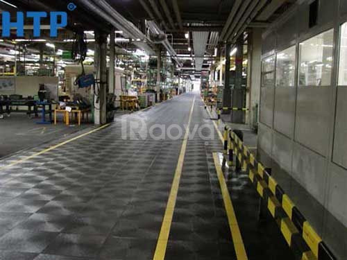 Cửa hàng bán Sơn giao thông Kova A9  hệ nước Màu đỏ TF-909
