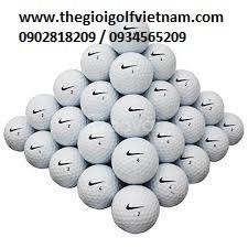 In logo bóng golf rẻ,đẹp,nhanh