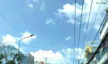 Đất khu dân cư Tân  Phú,khu dân cư vip Quận Tân Phú