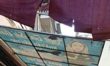 Mặt phố Phùng Khoang, kinh doanh khủng gần nhiều trường ĐH DT 27m2