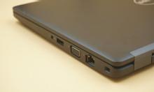 Laptop Dell Latitude E5280, i7 7600 SSD