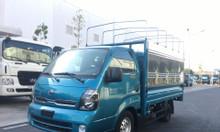 Giá xe Kia Huyndai 1.9 tấn tại BRVT, hỗ trợ trả góp 70% tại Vũng Tàu