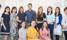 Top 2 trường chuyên biệt uy tín tại Thảo Điền quận 2