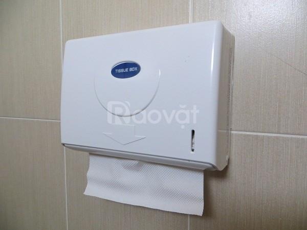 Giấy vệ sinh giá rẻ