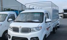 Bán xe tải DongBen T30-990kg-giá cả hợp lí