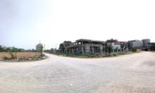 Landora Aroma, đất nền Từ Sơn, vị trí đẹp, giá chỉ từ 15tr/m2