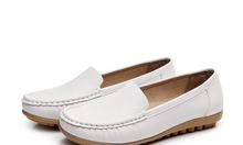 Giày nữ công sở