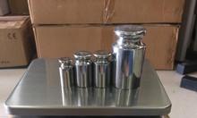 Cân điện tử thủy sản chống nước super ss inox 3kg 6kg 15kg 30kg