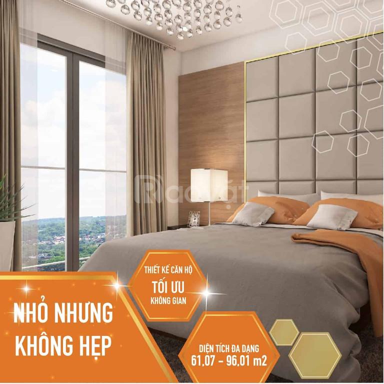 Bán giá gốc trực tiếp chủ đầu tư dự án Beasky Nguyễn Xiển (ảnh 7)