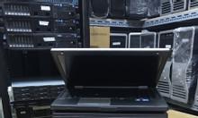 HP Elitebook 8570W laptop máy trạm cho dân đồ họa
