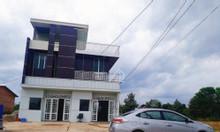 Bán đất sổ đỏ dự án Tân Phú Capital Hill, H.Tân Phú, Đồng Nai