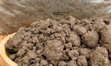 Đất thịt nguyên bản 10kg 10dm3